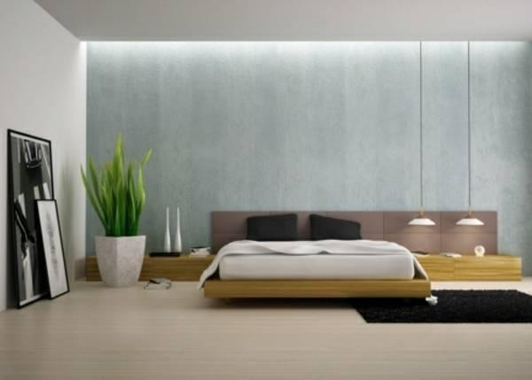 schlafzimmer in naturfarben schlafzimmer einrichten nach feng shui a wohnen nach feng shui das schlafzimmer einrichten