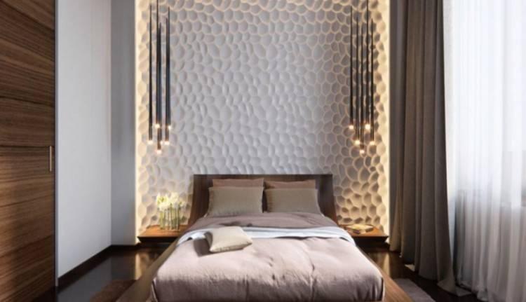 diy schlafzimmer deko ideen zum valentinstag baldachin mit lichterketten  charmante romantisch 07c9b548d698b87277c49999891f065d