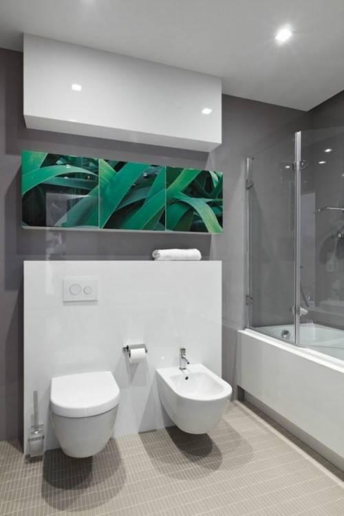 Bder Ideen Unikale Moderne Hypnotisierend Modernes Badezimmer