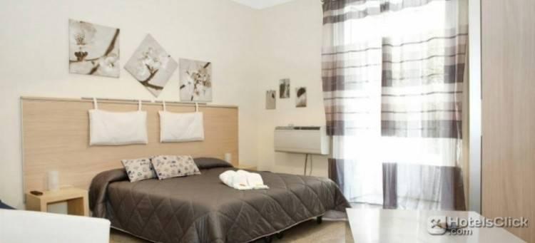 Schlafzimmer Drehtürenschrank Kleiderschrank Futonbett Singelbett Nachttisch mit Paneel Catania V