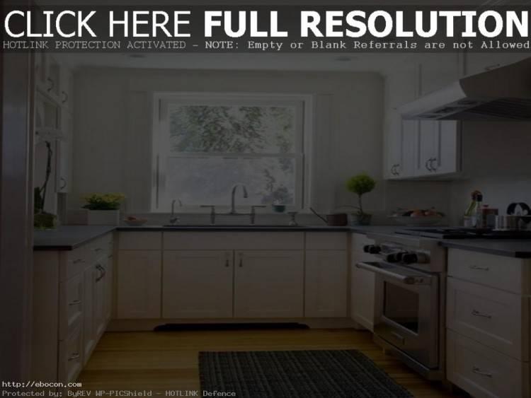 Bevor es losgeht … Den Zollstock richtig ansetzen! Küchenideen – Clevere  Tipps