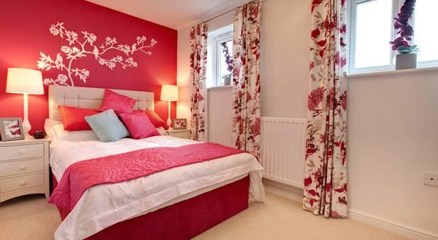 Farbgestaltung Schlafzimmer Feng Shui Schlafzimmer Blaue Farbe Doppelbett Feng Shui Schlafzimmer Farbe Blau Frische Gestaltungsideen Mit