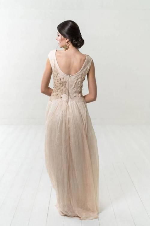 Hochzeitskleid Alternativ Fein 50 Best Elementar Brautkleider 2018 Bio Vegan Und Nachhaltig | Hochzeitskleid Alternativ Fein 50 Best Elementar Brautkleider