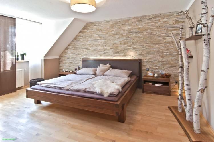 Bilder für Schlafzimmer – 37 moderne Wandgestaltungen