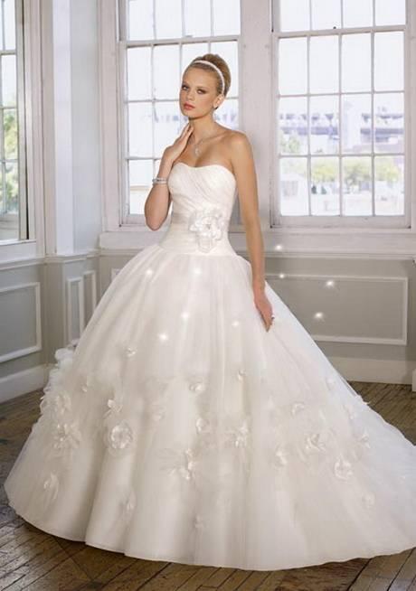 Brautkleid Hochzeitskleid aus Duisburg modaci vip gelinlik 3