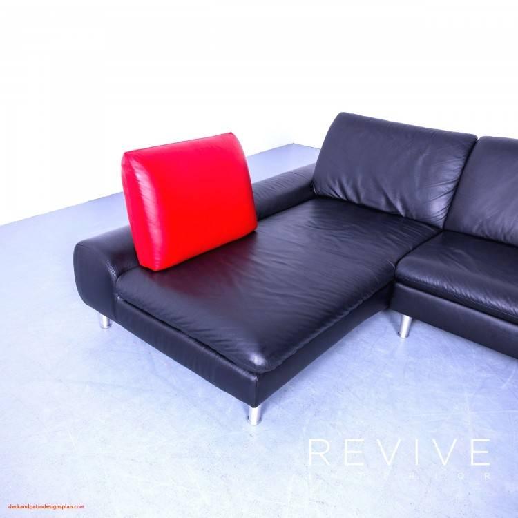 Atemberaubend Ersin Möbel Grossartig Italienische Schlafzimmer Katalog Und Beste Ideen Von Moebel Berlin 15