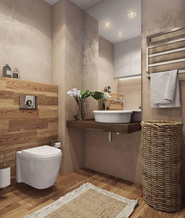 Badgestaltung Fliesen Ideen Einzigartig Bad Ideen Holz Probe Bad Fliesen Idee Best Einfach Haus Dekor Zu