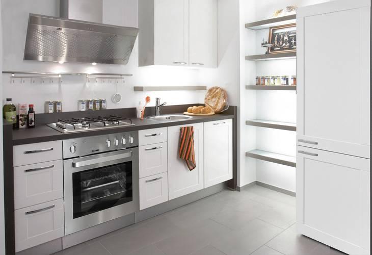 Full Size of Küche:küchen Für Sehr Kleine Räume Küchenideen U Form Für Kleine  Küchen
