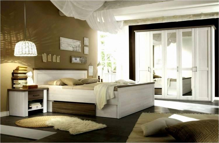 Schlafzimmer Mit Boxspringbett Einrichten Einzig Komplett Schlafzimmer Boxspringbett Schön Schlafzimmer Mit