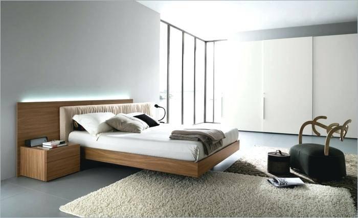 schlafzimmer landhausstil modern schlafzimmer landhausstil weia modern