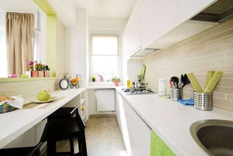 Full Size of Küche:küchen Für Kleine Schmale Räume Küchen Für Sehr Kleine Räume Vorschläge