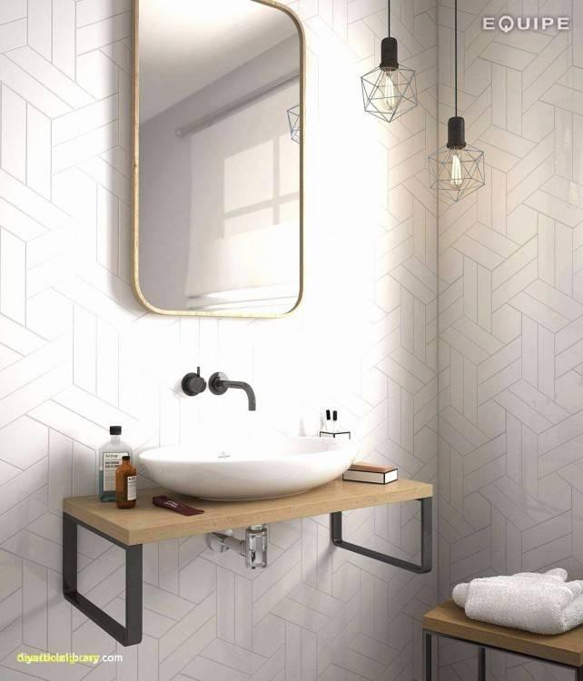 Badezimmer Inspiration Erstaunlich Badezimmer Braun Grau Beauteous innen badezimmer ideen blau für Stärken