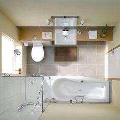 badezimmer eckwanne