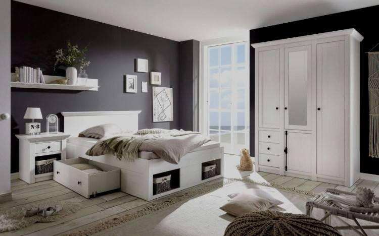 50 wunderschöne Interieur Ideen im französischen Landhausstil