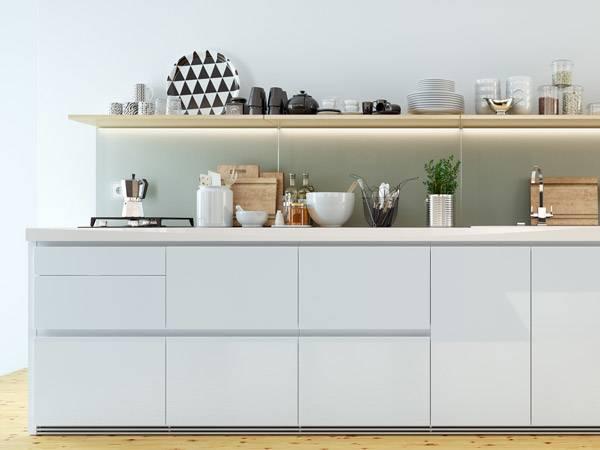 Auctionbasedonemotions Küche Einrichten Ohne Einbauküche Von Das  Elegant Beste Von Und Auch Schön Kleine Küche Ideen Dein