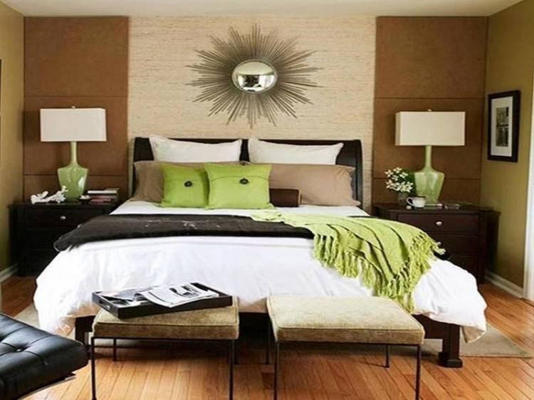 schlafzimmer gestalten