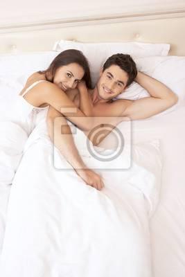 Unglaubliche Frauen Schlafzimmer Idee Frauen Schlafzimmer Designs Jungen Erwachsenen Schlafzimmer Ideen Erwachsene Weibliche