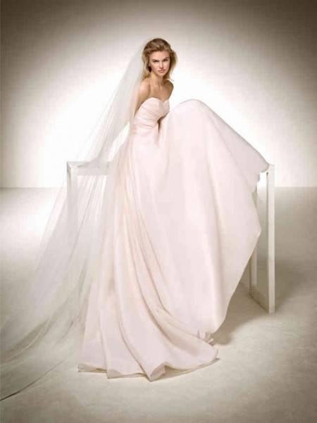 SWING Cocktailkleid festliches Kleid Hochzeitskleid Abendkleid, Gr