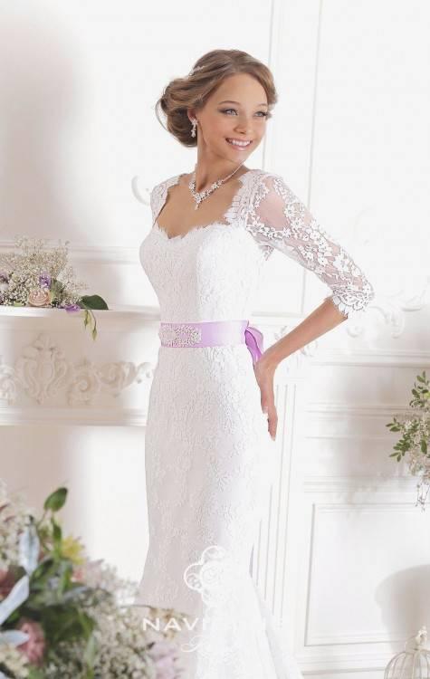 Brautkleid & Hochzeitsanzug in Mannheim, Heidelberg & Umgebung