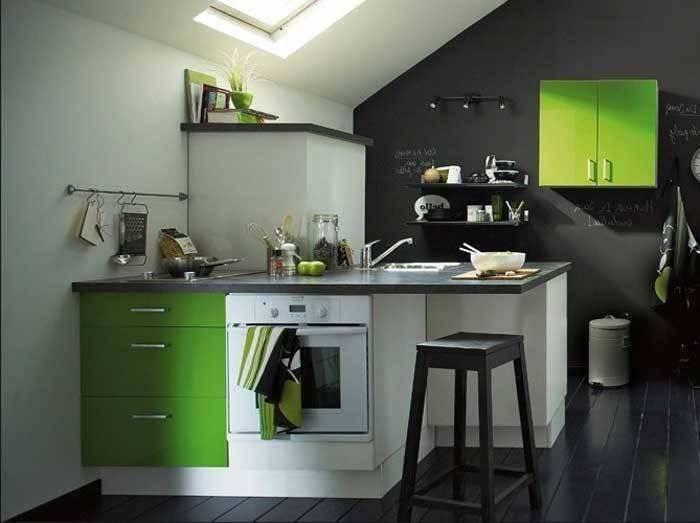 Tolle Ideen Kleine Küche – Sehr Kleine Küche Einrichten Inspirierend Niedlich Möbel Für Kleine bezüglich Ideen Kleine Küche Geschrieben von Opithought96