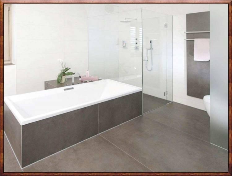 Luxus badezimmer design beispiele beige, Home Dekorationsideen und Interior Design 27 inspirierend badezimmer ideen bilder