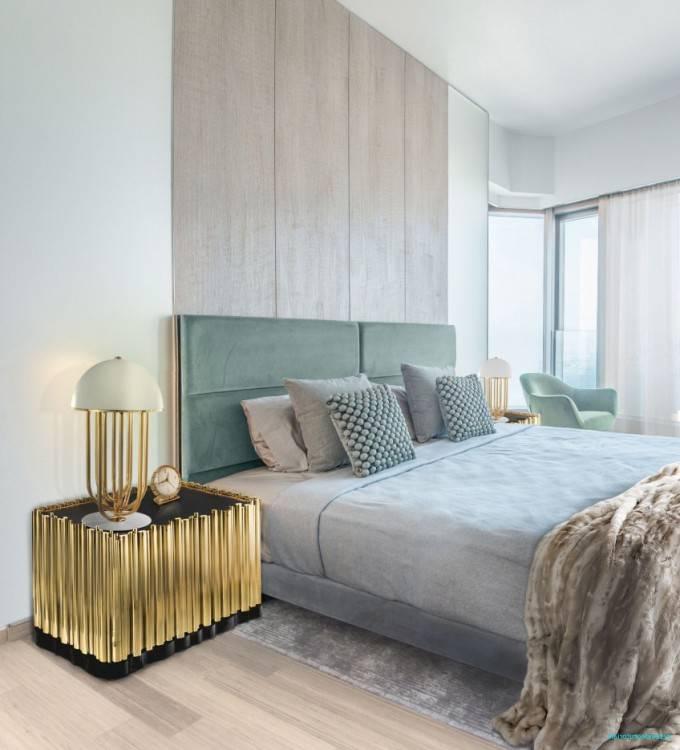 interessant atemberaubende Dekoration schlafzimmer landhausstil modern konzept attraktive dekoration schlafzimmer einrichten ideen schlafzimmer