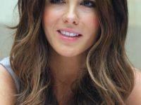 Frisuren für lange Haare – 30 Ideen für tolle Stufenschnitte