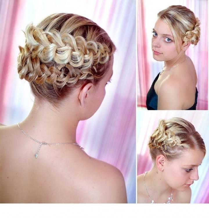 Frisuren Hochzeit Gast Von 9 Besten Hochzeits Haar Modelle â