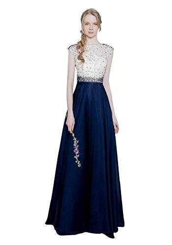 Finden Sie Hohe Qualität Blaues Hochzeitskleid Hersteller und Blaues Hochzeitskleid auf Alibaba