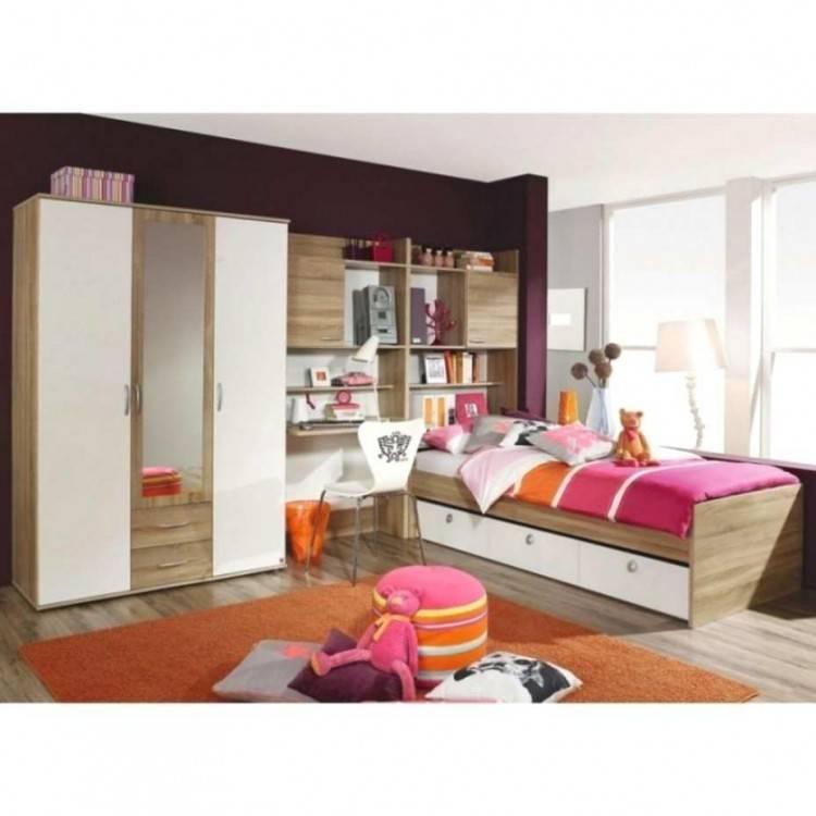 Groß Komplett Schlafzimmer Poco Babyzimmer Gunstig Schon Awesome Domane Best Einrichtungs Of