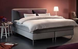 fur farben kleinanzeigen farbe klein inspiration ideen schlafzimmer  schlafzimmerschranke schlafzimmereinrichtung komplett sehr tierchen raum  kleine
