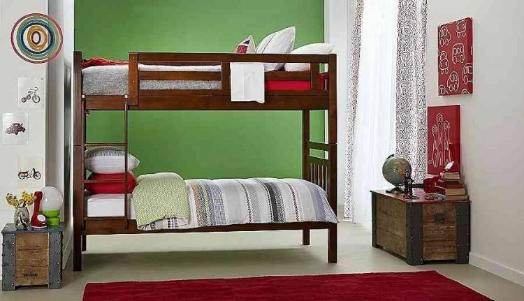 Schlafzimmer Luca Pinie Weis Truffel Bega 58 062 B5 Bett 180x200 Cm Luca In Pinie Weiss