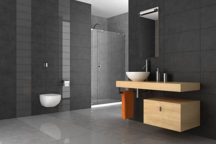 Für Holz Avec Badezimmer Unterschrank Für Et Badezimmer Fliesen Avec Unterschrank Fur Holz Luxus Waschtisch Badezimmer Holz Fliesen Ideen Grau Imitieren