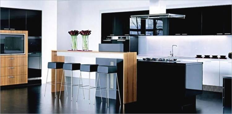 Kleine Küche Einrichten Ideen Kleine Küche Gestalten Ideen Neu Luxury Günstige Balkon Ideen