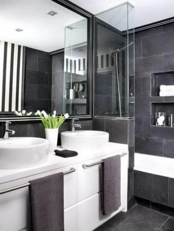 bad braun weis fantastisch luxus elegant beste von schon frisch  inspirierend lecker einzigartig neu badezimmer ideen