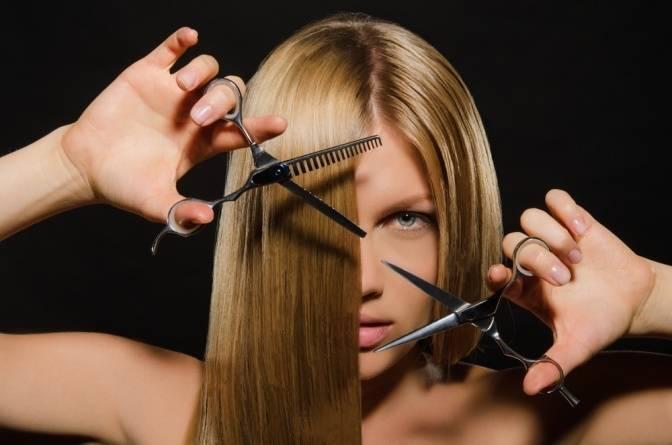Moderne Damen Frisuren für Frauen ab 30 Jahren | Haare