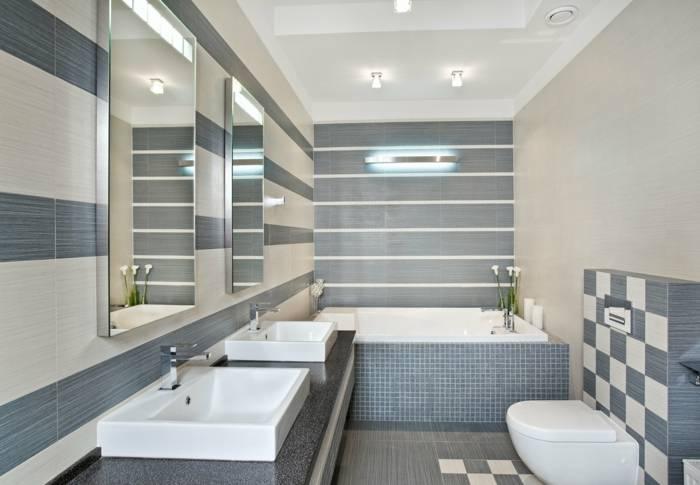badgestaltung ideen schone bader badezimmer