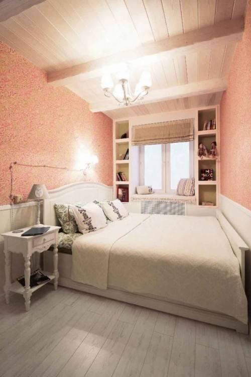 Kleines Schlafzimmer Einrichten Beispiele Genial Ikea Schlafzimmer  Einrichten Parsvending