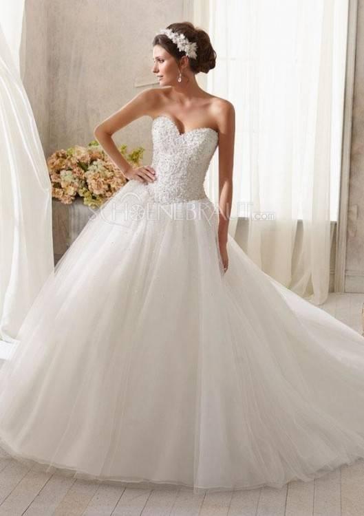 Hochzeitstag wie eine Prinzessin fühlen möchten