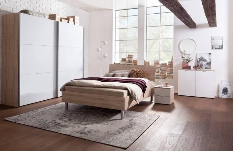 design schlafzimmer