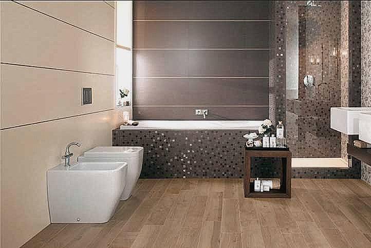 beige fliesen bad ziakia badezimmer ideen badezimmer fliesen beige braun  badezimmer fliesen braun vitaplazainfo