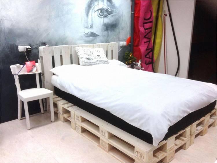 Schlafzimmerschrank Mit Tv Schlafzimmer Ideen Wandgestaltung Set Full Size Of Schlafzimmer Set Ikea Massivholz Lampen Amazon In Wei En Design Moderne