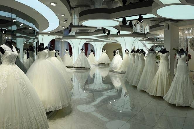 Brautkleid Hochzeitskleid aus Duisburg modaci vip gelinlik Brautkleid  Hochzeitskleid aus Duisburg modaci vip gelinlik 2