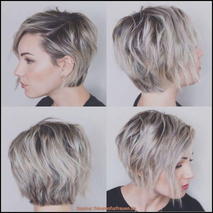 kinnlange frisuren frauen ab 50 blond schräger pony seitenscheitel Modische  Frisuren für Frauen ab 50 und Haarfarben, die jünger machen Haare flechten