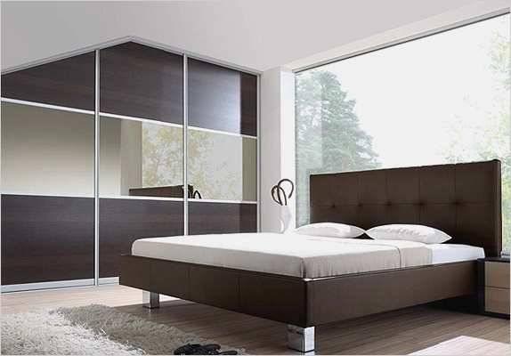 Ausgezeichnet Küchen Möbel Martin Nett Moebel Kuechen Angebote Und Beste Ideen Von Schlafzimmer 15 1024x755