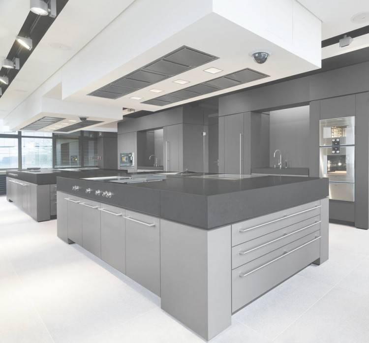 Küchen Ordnungssysteme Atemberaubend Praktische Ideen Für Küche Ordnungssysteme Küchen Ordnungssysteme Architektur Ordnungssysteme Küche