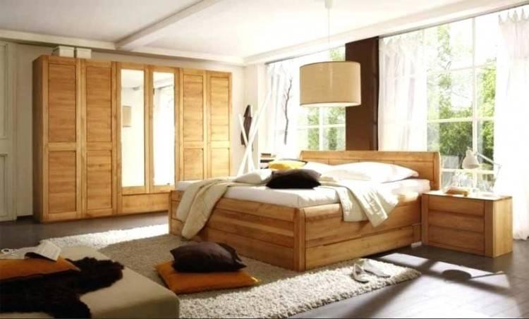 Full Size of Schlafzimmer Weiss Holz Komplett Grau Szenisch Weis Eschefarben Weia Online Kaufen Xxxlutz Haus