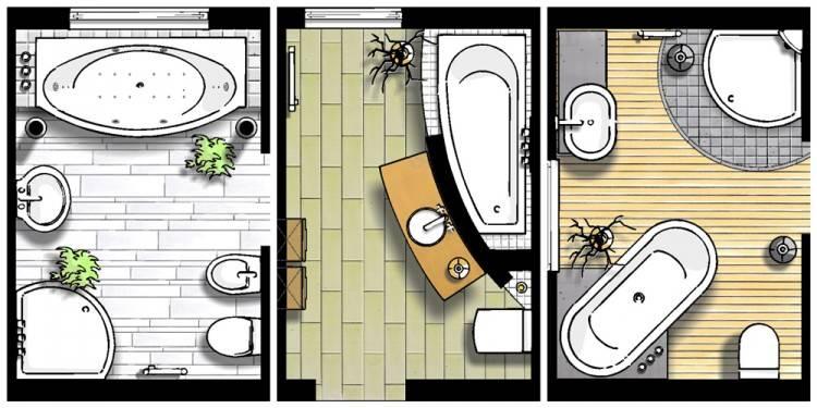 duschkabine fliesen dusche modern unglaublich on in badezimmer ideen nur  wandverkleidung kleines bad dusche ideen badezimmer