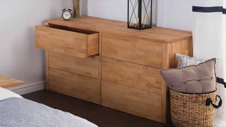 Muebles De Salon Conforama Luxury Beste Schlafzimmer Conforama Ideen  Die Besten Wohnideen Kinjolas
