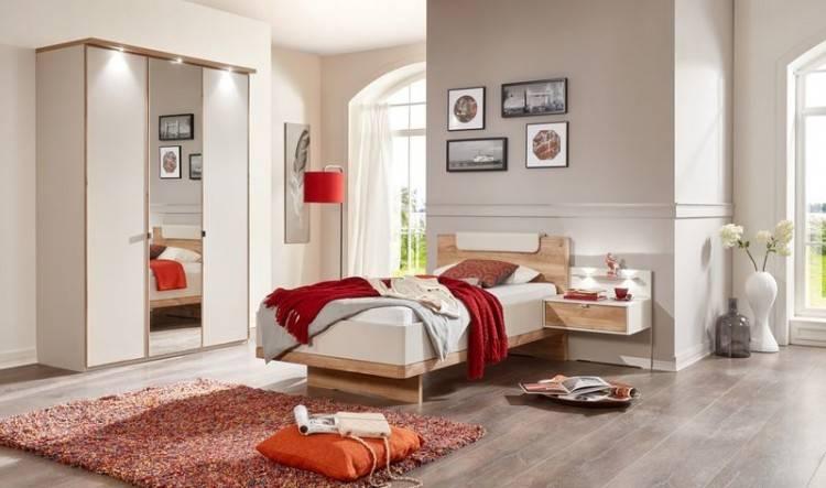 wiemann schlafzimmer